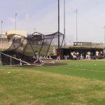 Boys Varsity Baseball falls to Plano East 4 – 2