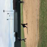 Girls Junior Varsity Softball falls to North Forney 8 – 1
