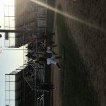 Girls Varsity Softball beats North Forney 9 – 8