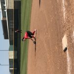 Girls Junior Varsity Softball ties Frisco Heritage 6 – 6