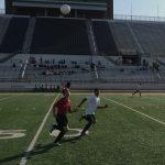 WSMS Boys Soccer Two Week Recap