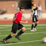 WSMS Boys Soccer Game 5 Recap
