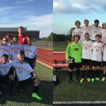WSMS Boys Soccer Game 7 Recap