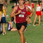 Vote Will Muirhead for Performance of the Week!