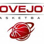 Boys Freshman Basketball Loses to Prosper