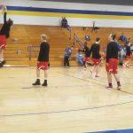 Boys Varsity Basketball Beats Mineola 48 – 39