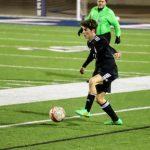 Leopard soccer beats Denison