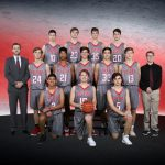 Boys JV Black beats Denison 73 – 46, Finishes Season 21-4