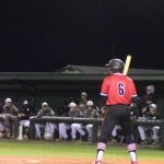 Boys Varsity Baseball beats Poteet 7 – 0