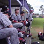 Boys Varsity Baseball beats Liberty Eylau 8 – 4