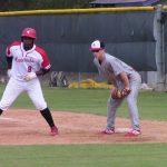 Boys Varsity Baseball- Hallsville Tournament (Photo's)