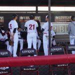 Boys Varsity Baseball beats Sherman 7 – 4