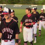 Boys Varsity Baseball beats Sherman 10 – 6