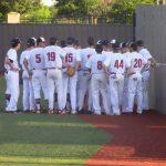 Boys Varsity Baseball beats Frisco Lone Star 3 – 1