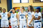 Girls Basketball Images