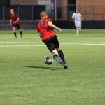 Boys Soccer vs Mill Valley – Travel Considerations Sep 15
