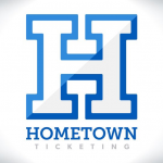 Digital Ticketing Process For LHS Home Sporting Events