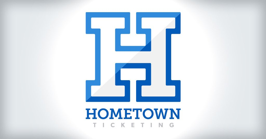 New Digital Ticketing Process For LHS Home Sporting Events