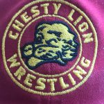 12/4 – LINK for LIVE stream WRESTLING CHESTY LIONS v VIKINGS at 6:00pm