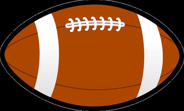 Sports Info Meetings: Week of April 18-24 [FB]