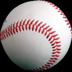 4/30: JV Baseball CANCELLED – C Baseball MOVED to CBAC