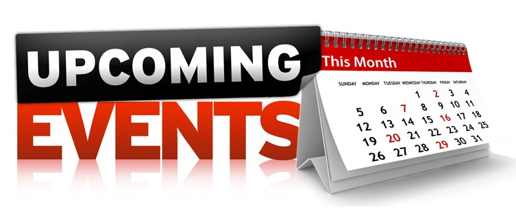 This Week in LHS Athletics – Events & Signings May 3-8