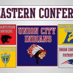 9/26/20 TEC Conference Tennis Tournament
