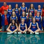2019-2020 Girls Basketball Season