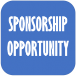 2020-2021 Sponsorship Opportunities