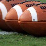 9/25/20 Varsity Football at Union County Fan Information