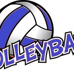 10/08/20 JV/Var Volleyball vs Randolph Southern ticket & fan information