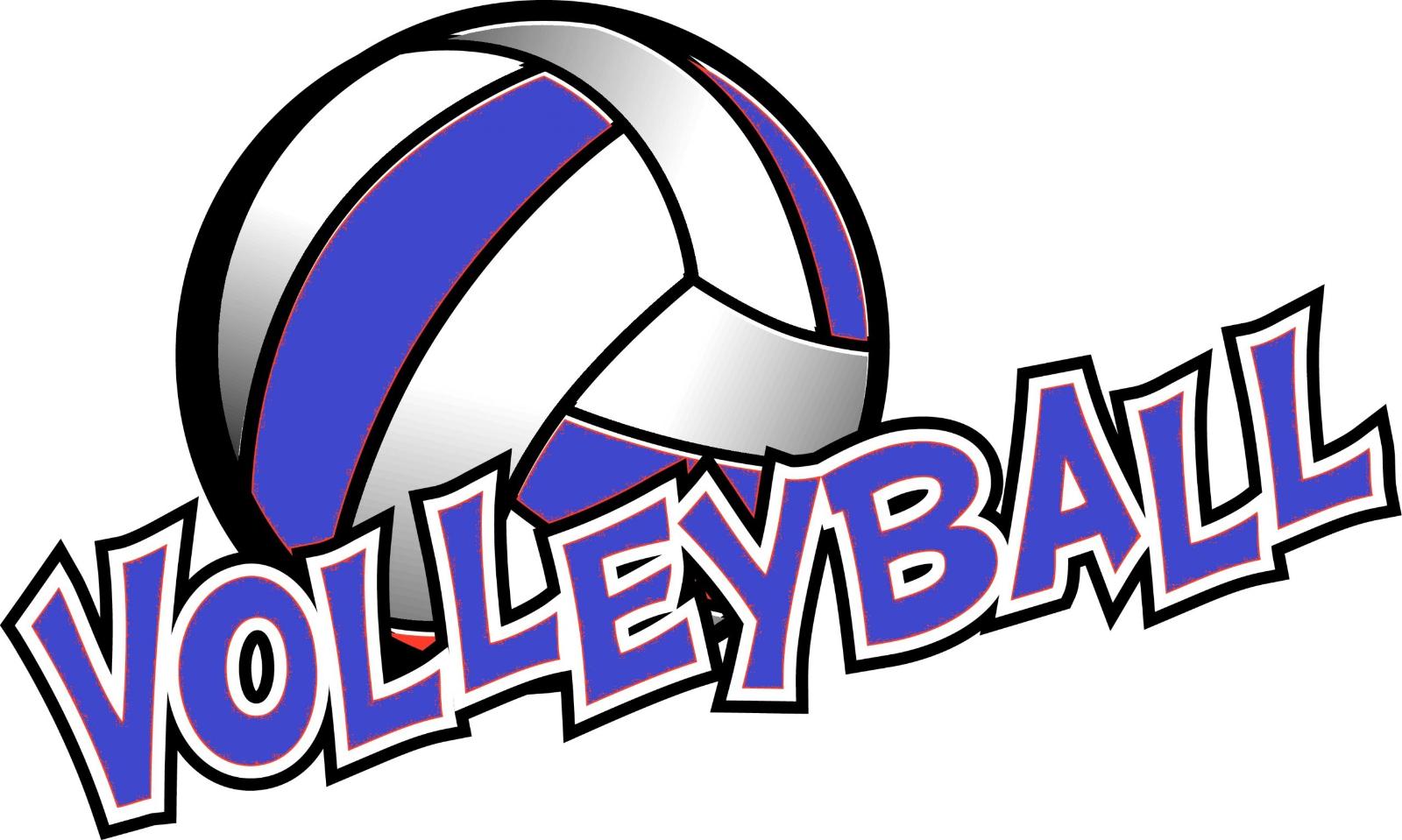 9/24/20 Varsity and Junior Varsity County Volleyball Ticket & Fan Information