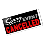 9/23/20JH Football Game has been canceled
