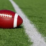 10/02/20 Varsity Football at Lincoln ticket and fan information