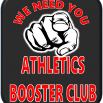 Booster Club Needs You!