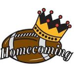 10/9/20 Football Parents Pre-Sale Tickets For Sale for Home game with Centerville (Homecoming)