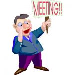 Player/Parent/Coach Meetings