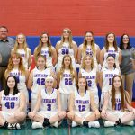 12/05/20 HS Girls Basketball at Knightstown – Fan & Ticket Information