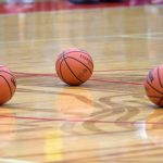 (GAME CHANGE) 11/28/20 Varsity Boys Basketball at Lincoln Fan & Ticket Information