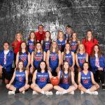 1/13/21 JV/Varsity Girls Basketball at Union County – Fan & Ticket Information