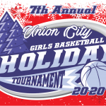 Girls Basketball Holiday Tourney Schedule and Pre-Sale Tickets and Information
