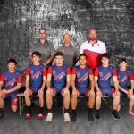 12/23/20 Wrestling at Jay County –  Fan and Ticket Information