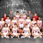 1/22/21 HS Boys Basketball at Lincoln High School – Fan & Ticket Information