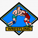 1/19/21 JH wrestling at Delta Middle School – Fan & Ticket Information