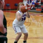 Lady Indians win against crosstown rival Mississinawa, 76-60
