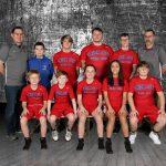 2/8/21 JH wrestling at Connersville Middle School – Fan & Ticket Information