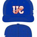 Union City Team Hats FOR SALE
