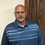 Clay Bolser Takes Over Lady Eagles Basketball Program