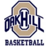 Boys 7th A Team drops game to RJ Basket, while Oak Hill's B team finishes it's season with a win at the buzzer.