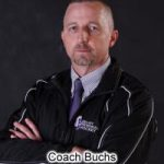 Buchs Steps Down as Hockey Coach